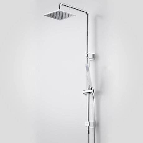 Caroma_Olida_Track_Rail_Shower_with_Overhead_90212C3A_HI_47712.jpg