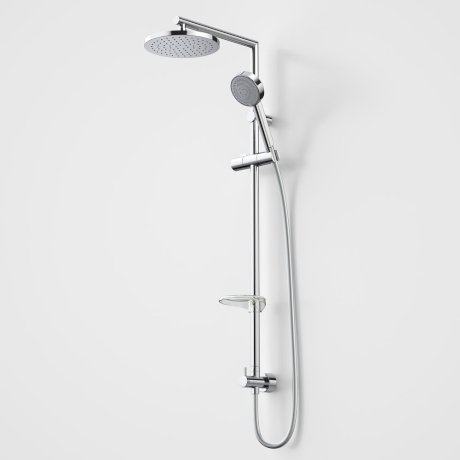 Caroma_Coolibah_Essence_Rail_Shower_with_Overhead_90310C3A_HI_47758.jpg
