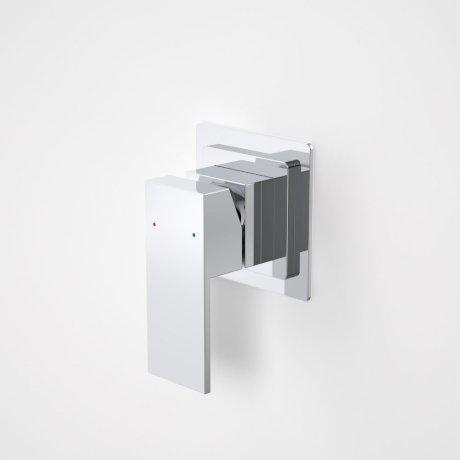 Caroma_Coolibah_Quatro_Solid_Bath_Shower_Mixer_90719C_HI_47816.jpg
