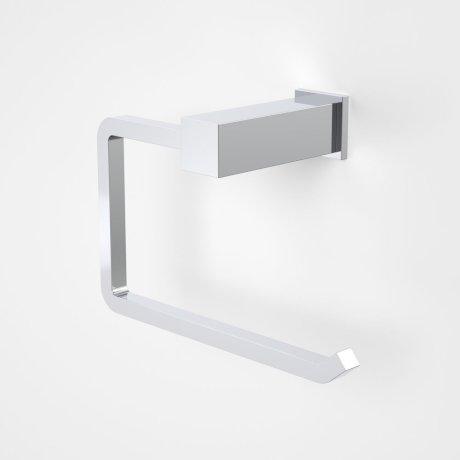 Caroma_Coolibah_Quatro_Toilet_Roll_Holder_90732C_HI_47827.jpg