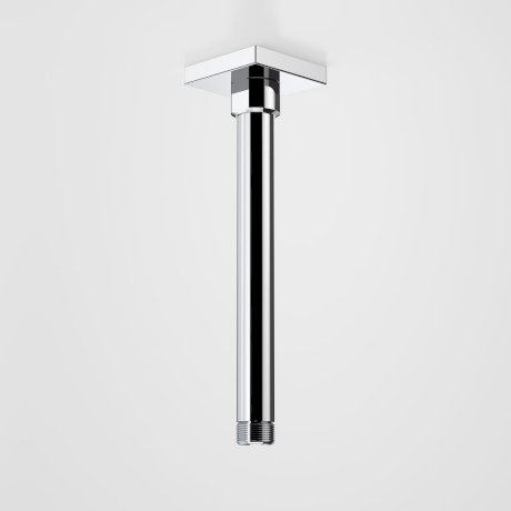 Caroma_Coolibah_Quatro_Ceiling_Arm_210mm_90741C_HI_47834.jpg