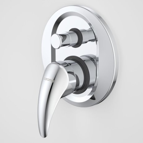 Caroma_Coolibah_Acqua_Bath_Shower_Mixer_with_Diverter_90958C_HI_47851.jpg