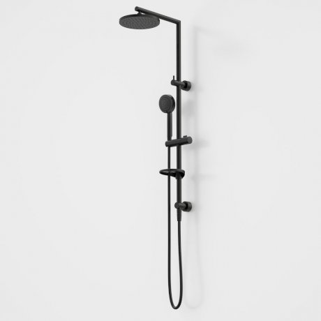 Caroma_Olida_Liano_Nexus_Multifunction_Rail_Shower_with_Overhead_91056B3A_HI_47883.jpg