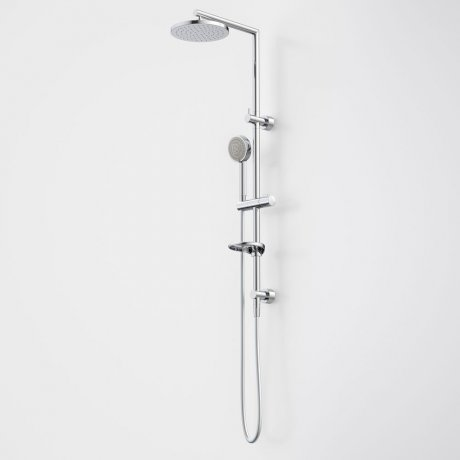 Caroma_Olida_Liano_Nexus_Multifunction_Rail_Shower_with_Overhead_91056C3A_HI_47884.jpg