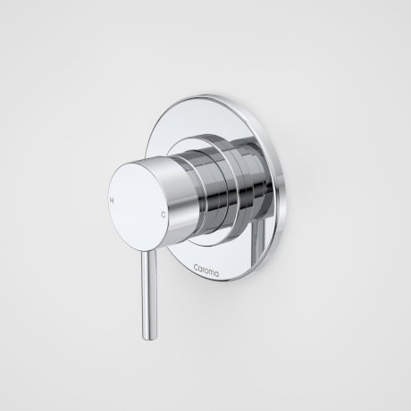 Caroma_Olida_Liano_Nexus_Bath_Shower_Mixer_96130C_HI_47946.jpg