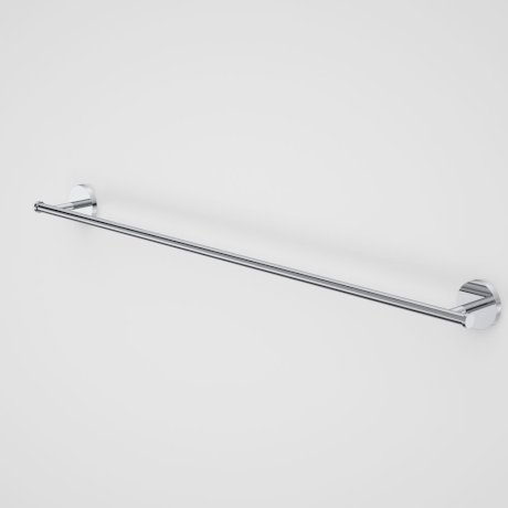 Caroma_Olida_Liano_Nexus_Single_Towel_Rail_96120C_HI_36631.jpg