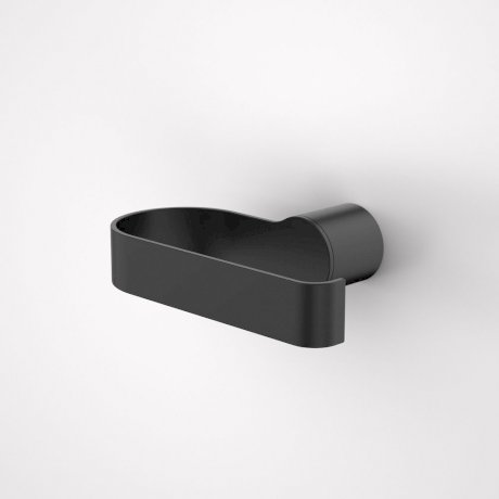 Caroma_Olida_Urbane_Toilet_Roll_Holder_98591B_HI_48091.jpg