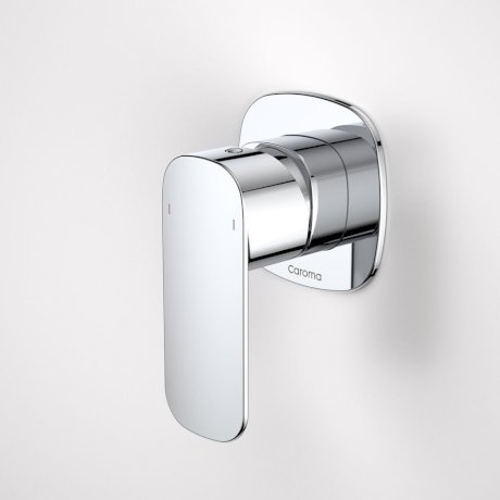 Caroma_Olida_Contura_Bath_Shower_Mixer_99585C_HI_48133.jpg