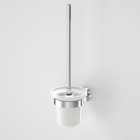Caroma_Coolibah_Cosmo_Metal_Toilet_Brush_and_Holder_305001C_HI_48298.jpg