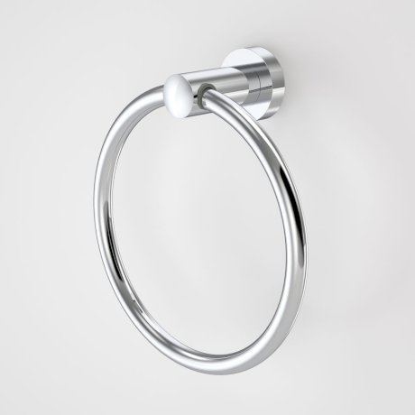 Caroma_Coolibah_Cosmo_Metal_Towel_Ring_305102C_HI_48305.jpg