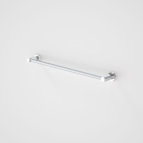 Caroma_Coolibah_Cosmo_Metal_Single_Towel_Rail_630mm_306128C_HI_48309.jpg