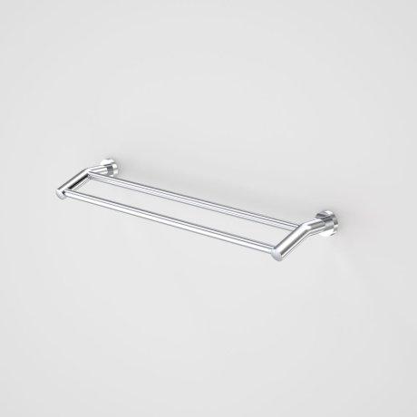 Caroma_Coolibah_Cosmo_Metal_Double_Towel_Rail_630mm_306129C_HI_48310.jpg