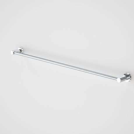 Caroma_Coolibah_Cosmo_Metal_Single_Towel_Rail_930mm_306132C_HI_48311.jpg