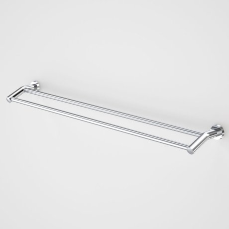 Caroma_Coolibah_Cosmo_Metal_Double_Towel_Rail_930mm_306133C_HI_48312.jpg
