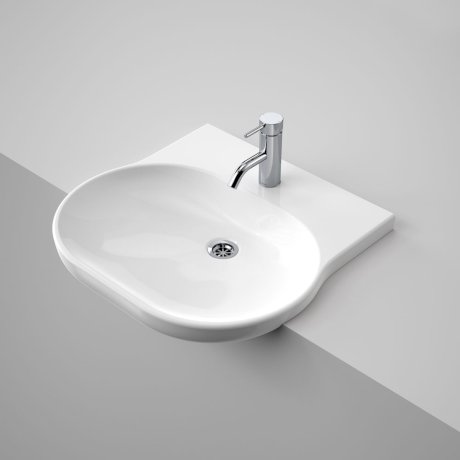 Caroma_Piperita_Opal_Sole_Semi_Recessed_Basin_631610W_HI_48533