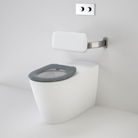 Caroma_Piperita_Care_800_Cleanflush®_Invisi_Series_II®_Wall_Faced_Suite_with_Backrest_and_Caravelle_Care_Single_Flap_Seat_718320BW_HI_48800
