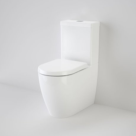 Caroma_Olida_Urbane_Wall_Faced_Toilet_Suite_744800W_HI_48823