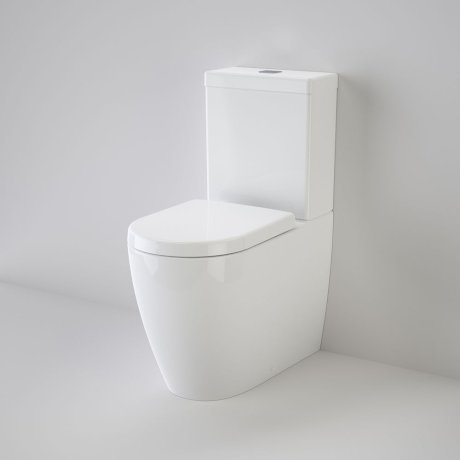 Caroma_Olida_Urbane_Cleanflush®_Wall_Faced_Toilet_Suite_746300W_HI_48837