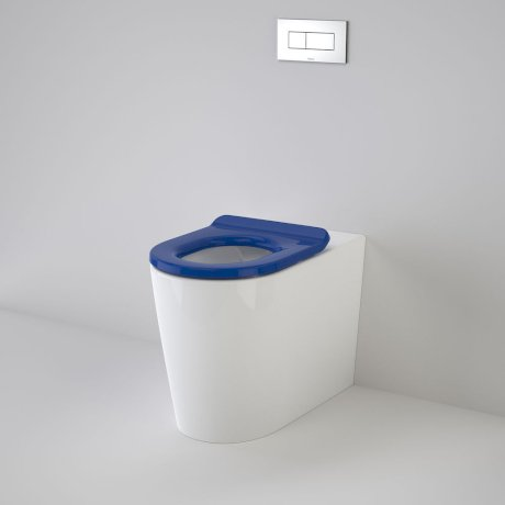 Caroma_Piperita_Liano_Cleanflush®_Invisi_Series_II®_Easy_Height_Wall_Faced_Suite_with_Liano_Care_Single_Flap_Seat_766300SB_HI_48847