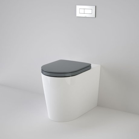 Caroma_Piperita_Liano_Cleanflush®_Invisi_Series_II®_Easy_Height_Wall_Faced_Suite_with_Liano_Care_Double_Flap_Seat_766350AG_HI_48849