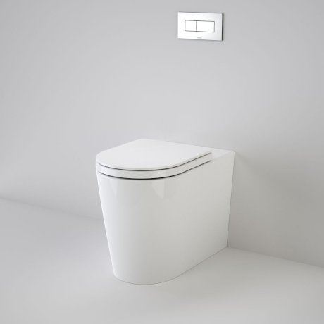 Caroma_Piperita_Liano_Cleanflush®_Invisi_Series_II®_Easy_Height_Wall_Faced_Suite_with_Liano_Care_Double_Flap_Seat_766350W_HI_48851