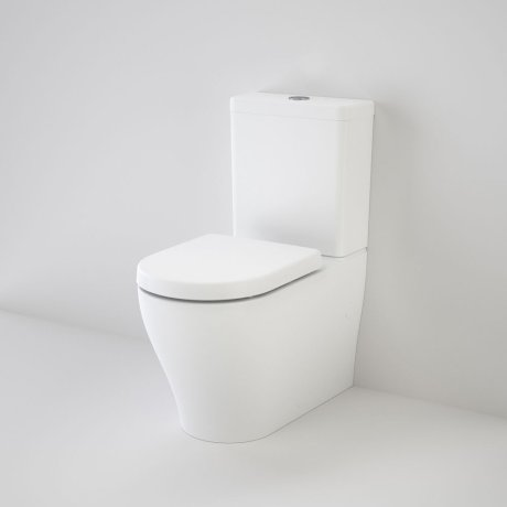 Caroma_Coolibah_Luna_Wall_Faced_Toilet_Suite_829710W_HI_48982
