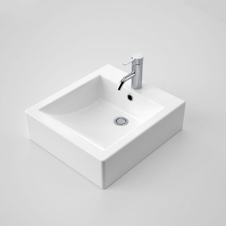 Caroma_Olida_Liano_Above_Counter_Basin_664415W_HI_36736.jpg