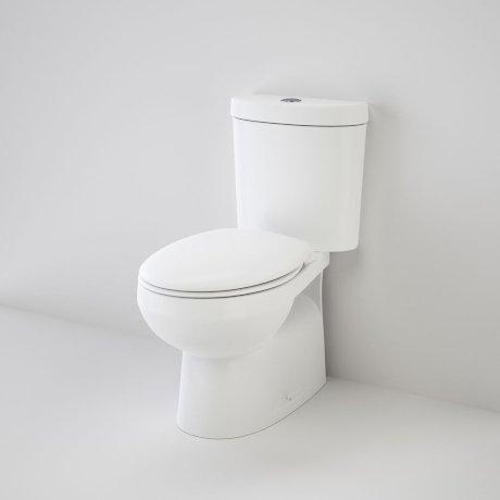 Caroma_Coolibah_Profile_II_Close_Coupled_Toilet_Suite_912350SC_HI_49255