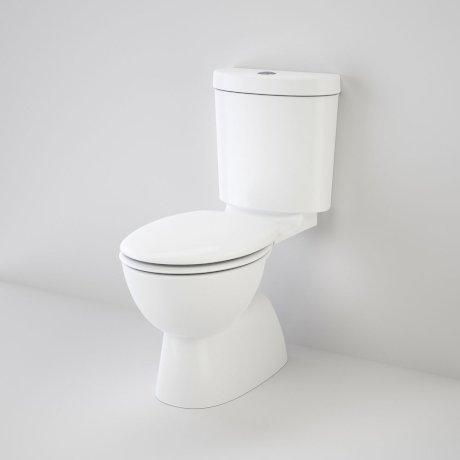 Caroma_Coolibah_Tempo_Connector_Toilet_Suite_924075W_HI_49271