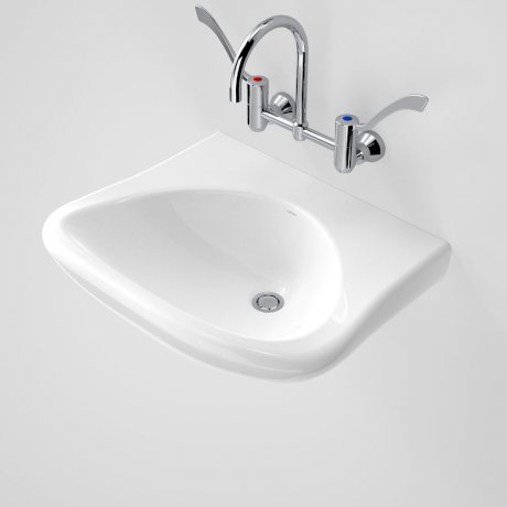 Caroma_Piperita_Medical_Basin_814680W_HI_36765.jpg