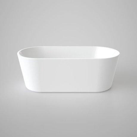 Caroma_Olida_Aura_1600_Freestanding_Bath_AU6W_HI_50015.jpg
