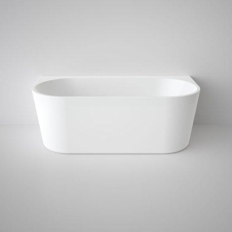 Caroma_Olida_Aura_1600_Back_To_Wall_Freestanding_Bath_AU6WFW_HI_50016.jpg