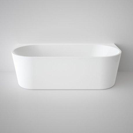 Caroma_Olida_Aura_1800_Back_To_Wall_Freestanding_Bath_AU8WFW_HI_50018.jpg