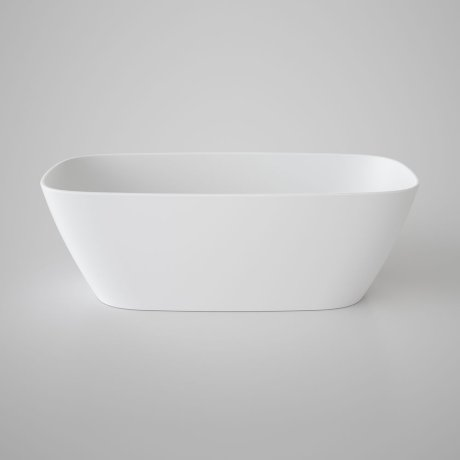 Caroma_Olida_Contura_Solid_Surface_Freestanding_Bath_1700_CO7W_HI_50094.jpg