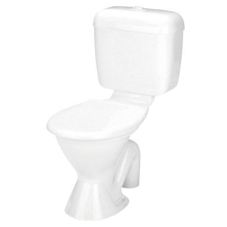 Stylus Toilet Suites Symphony Symphony Connector