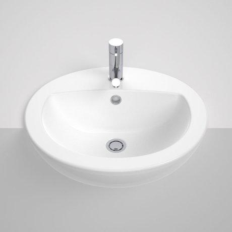 Stylus_Venecia_Semi_Recessed_Vanity_Basin_W40101CW_HI_50577.jpg