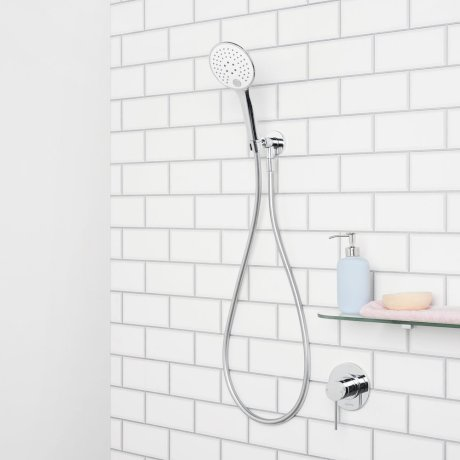 Caroma_Coolibah_Pin_Multifunction_Hand_Shower_White_87260W3A_LS_52645.jpg