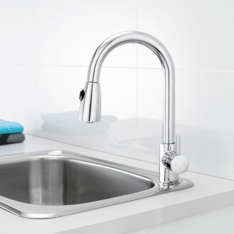 Caroma_Coolibah_Husk_Retractable_Dual_Spray_Sink_Mixer_91102C4A_LS_52811.jpg