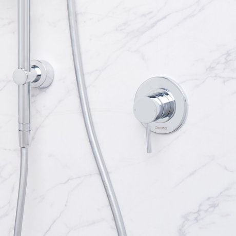 Caroma_Olida_Liano_Nexus_Bath_Shower_Mixer_96130C_LS_52852.jpg