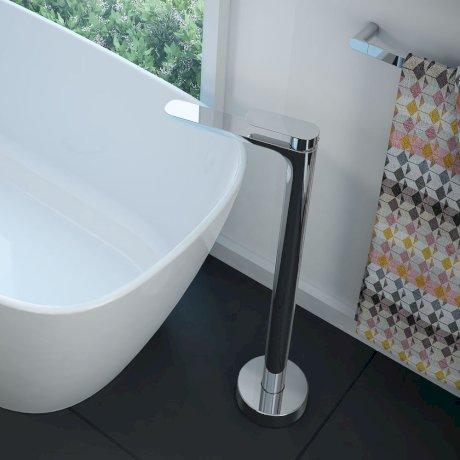 Caroma_Olida_Contura_Freestanding_Bath_Mixer_99603C_LS_53006.jpg