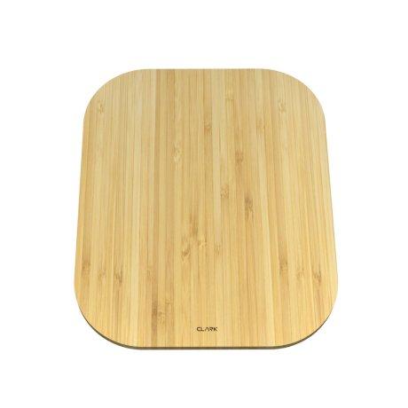 pA5215 BK Image HeroImage Clark Bamboo Chopping Board