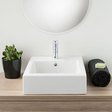 Caroma_Olida_Liano_Above_Counter_Basin_664415W_LS_53469.jpg