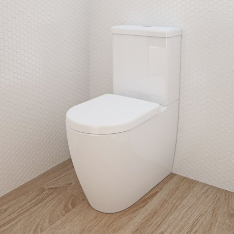 Caroma_Olida_Urbane_Wall_Faced_Toilet_Suite_743500W_LS_53581