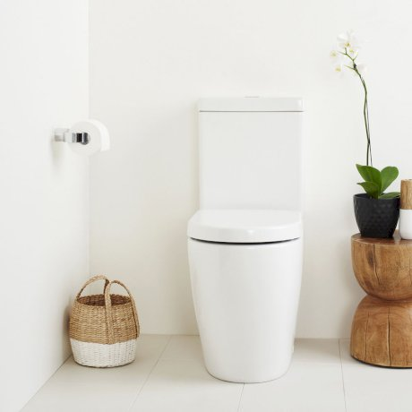 Caroma_Olida_Urbane_Cleanflush®_Wall_Faced_Toilet_Suite_746310W_LS_53586