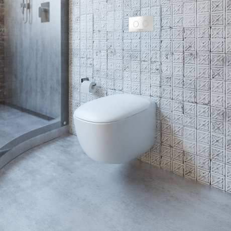 Caroma_Olida_Contura_Wall_Hung_Invisi_II®_Toilet_Suite_839600W_LS_53660