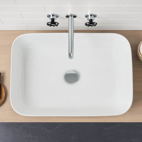 Caroma_Coolibah_Artisan_Above_Counter_Basin_874600W_LS_53762.jpg