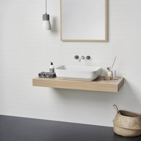 Caroma_Coolibah_Artisan_Above_Counter_Basin_874600W_LS_53763.jpg