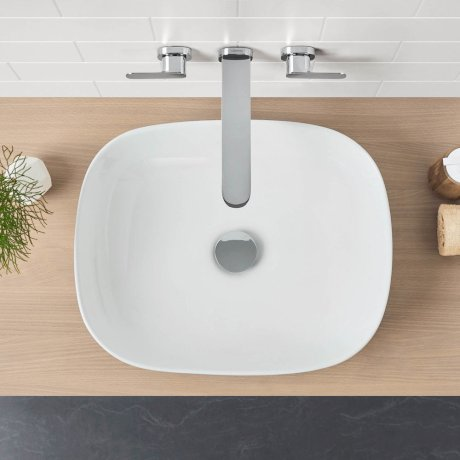 Caroma_Coolibah_Artisan_Above_Counter_Basin_874900W_LS_53767.jpg