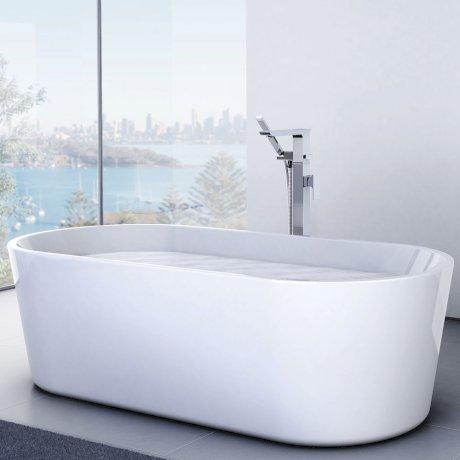 Caroma_Olida_Aura_1600_Freestanding_Bath_AU6W_LS_54193.jpg