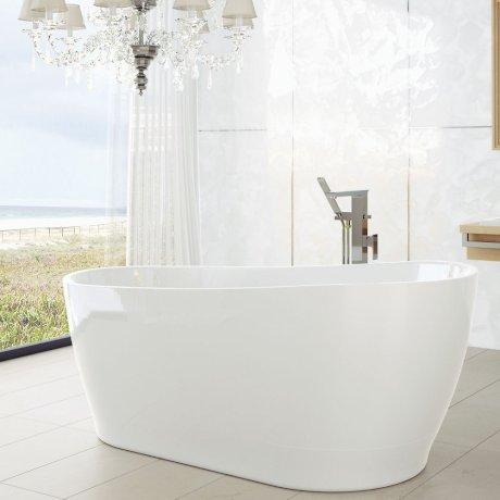 Caroma_Caesia_Blanc_1700_Freestanding_Bath_BL7W_LS_54198.jpg